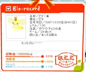 100レベルー.png